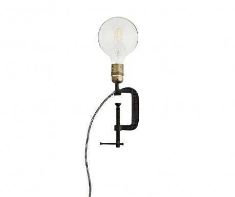 Нощна лампа Edisson