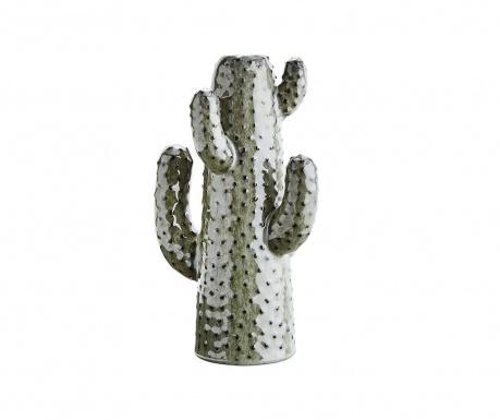 Vaza Cactus