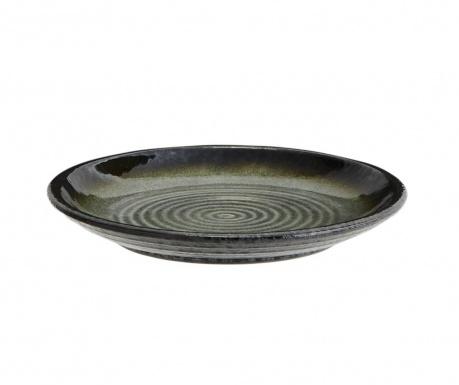 Плитка чиния Moona