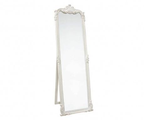 Високо огледало Jaquelin