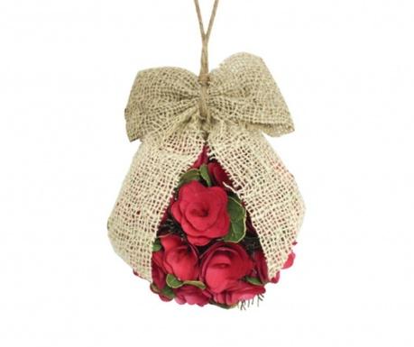 Висяща декорация Rose