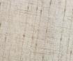 Perdea Billy Cream 140x260 cm