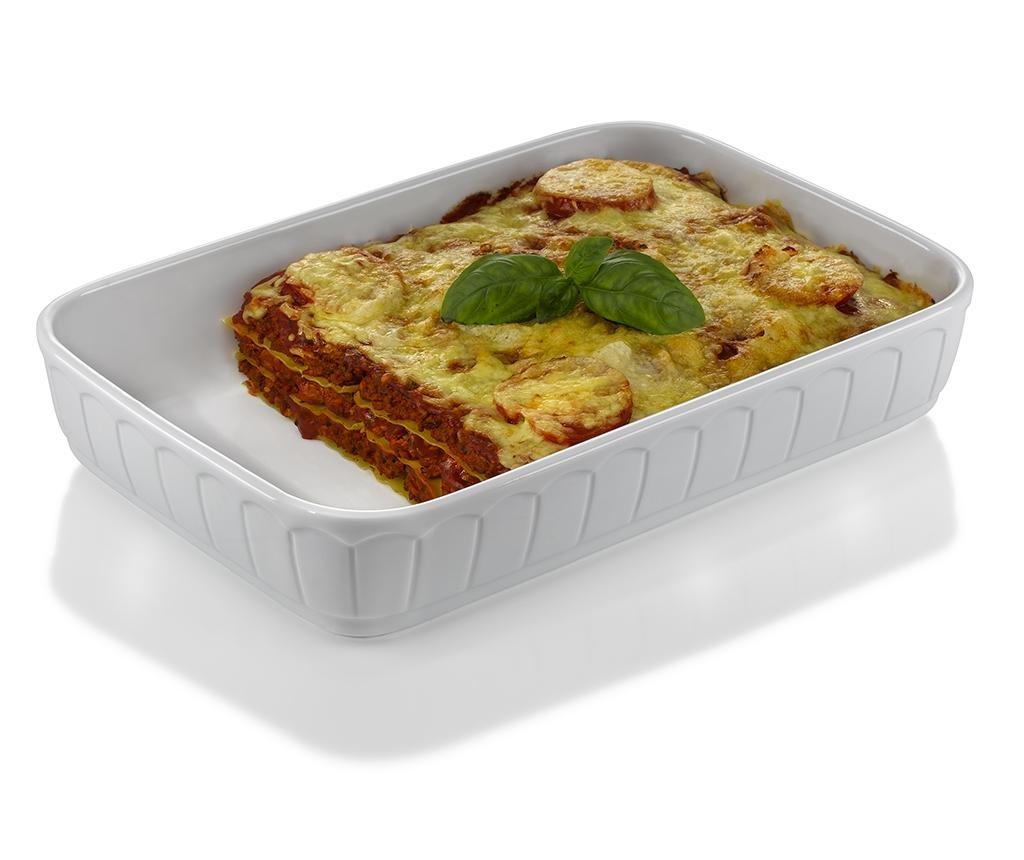 Hendi Italian Sütőedény
