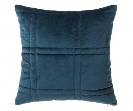 Dekoračný vankúš Sound Celestial Blue 50x50 cm