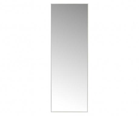 Огледало Nills