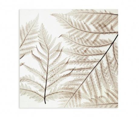 Картина Tree Branches 60x60 см