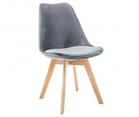 Stolica Dioron Grey