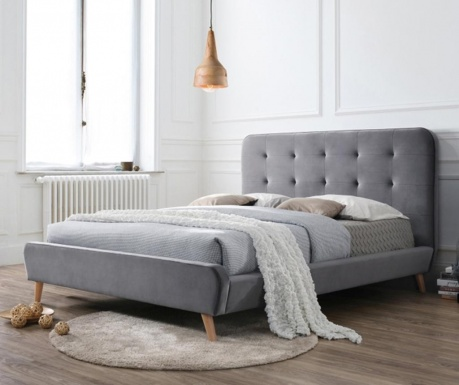 Krevet Tifan 160x200 cm