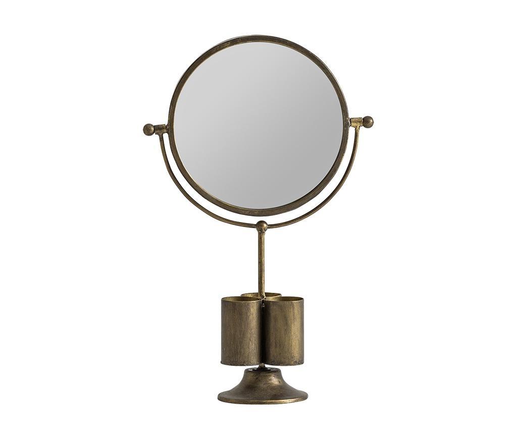 Oglinda de masa Ahile