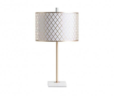 Лампа Pecs