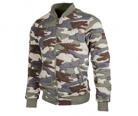 Jacheta unisex Military Khaki
