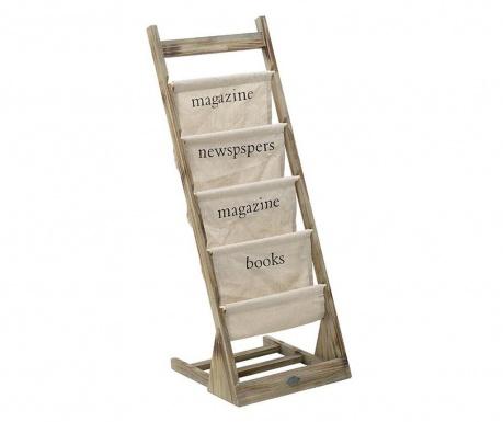 Поставка за вестници Ivor
