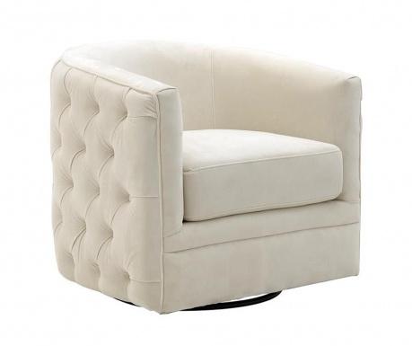 Fotelja Lina