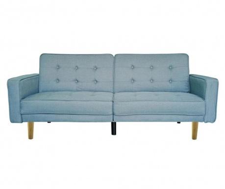 Raztegljiv kavč Rosina Grey