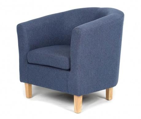 Fotelj Farrah