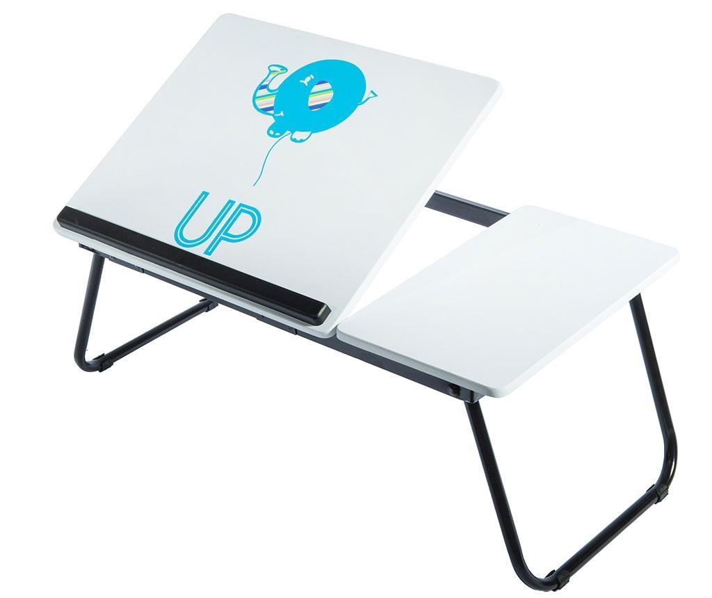 Thomas Elephant Laptop asztal