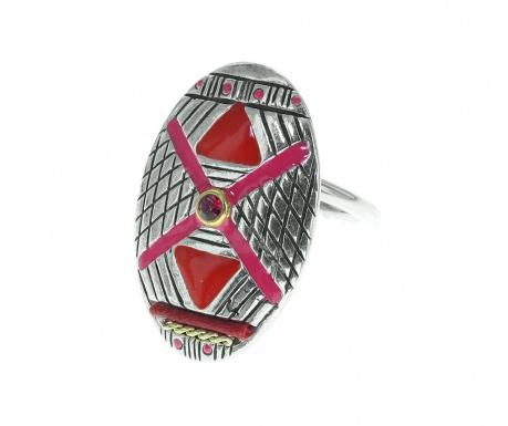 Zeline Kensey Gyűrű