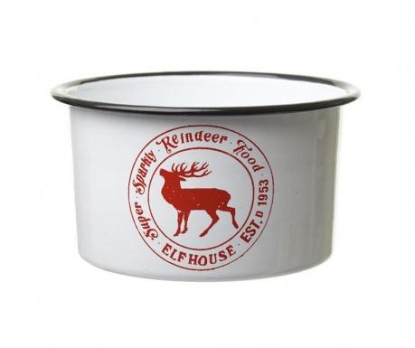 Zdjela Rudolph