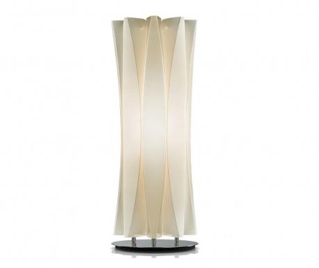 Svjetiljka Bach Gold