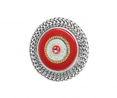 Melba Cyra Gyűrű
