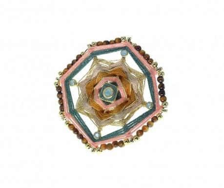 Sunny Avriella Gyűrű