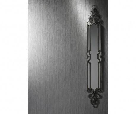 Stenska tapeta Menoti Silver Glitter 53x1005 cm