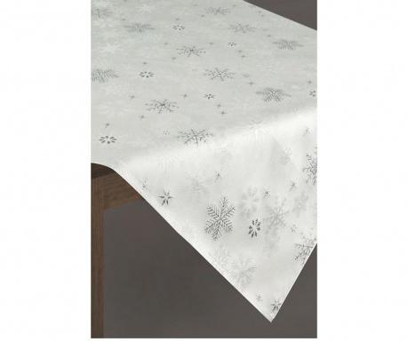 Centralna podkładka stołowa Blink 85x85 cm