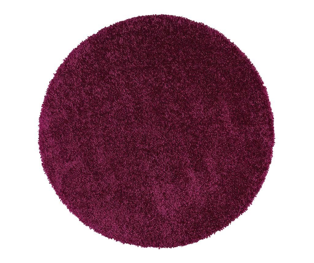 Covor Aqua Purple 100 cm