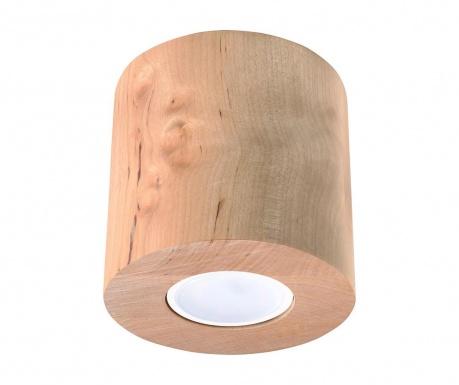 Stropna svjetiljka Roda