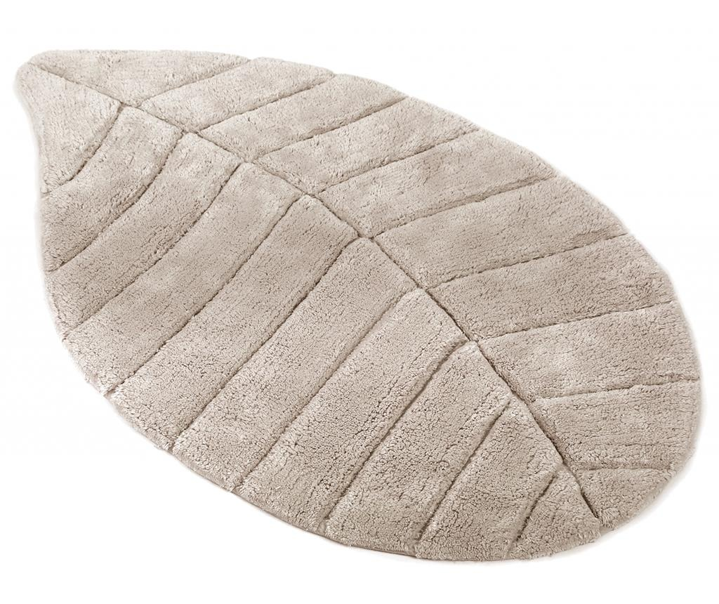 Kupaonski tepih Tropic Beige 60x100 cm