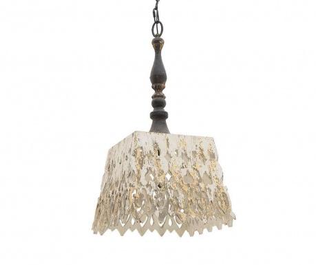 Lampa sufitowa Vitalia