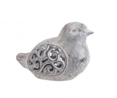 Dekoracja Birdie