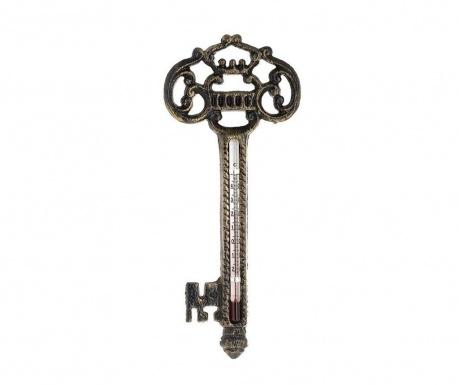 Termometar za vanjski prostor Keue