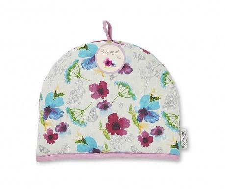 Husa pentru ceainic Chatsworth Floral