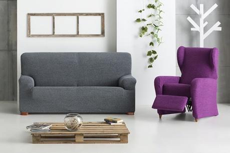 Калъфи за мебели