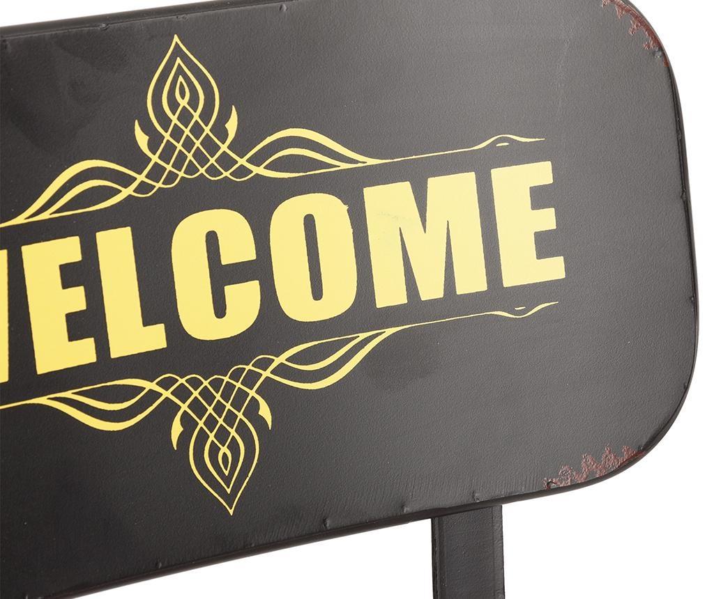 Scaun de bar Welcome Coffee