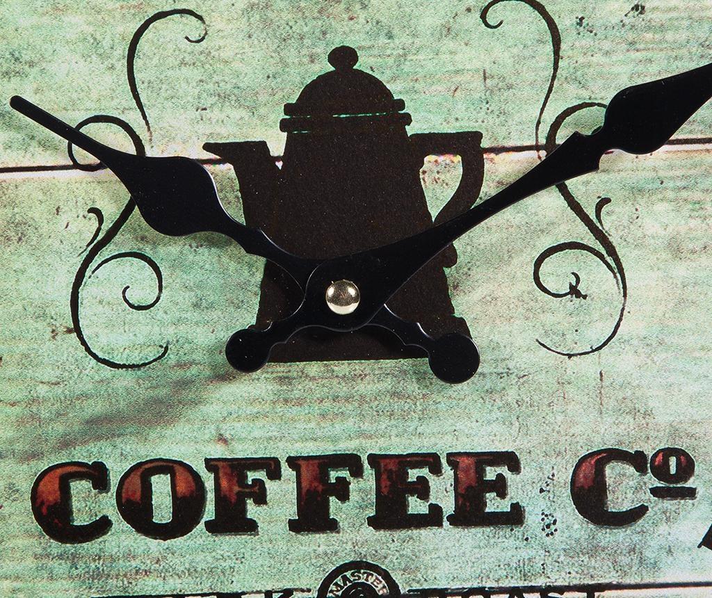 Stenska ura Coffee Dark Roast