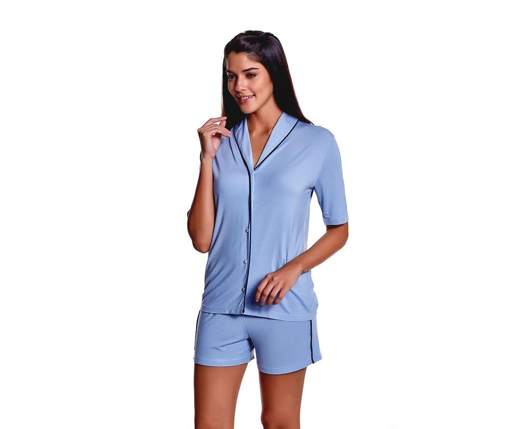 Pijama dama Ariana Sky L