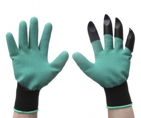 Vrtnarske rokavice InnovaGoods