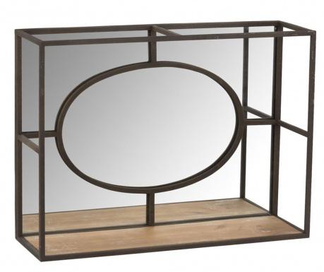 Gwain Dekoráció tükörrel