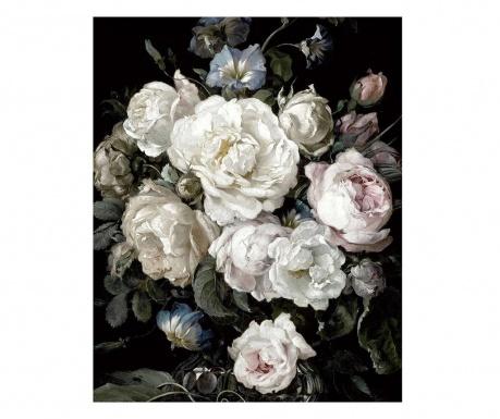 Obraz Davin 120x150 cm