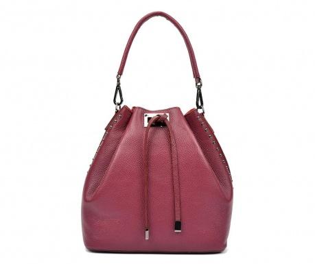 Дамска чанта Adina Vino