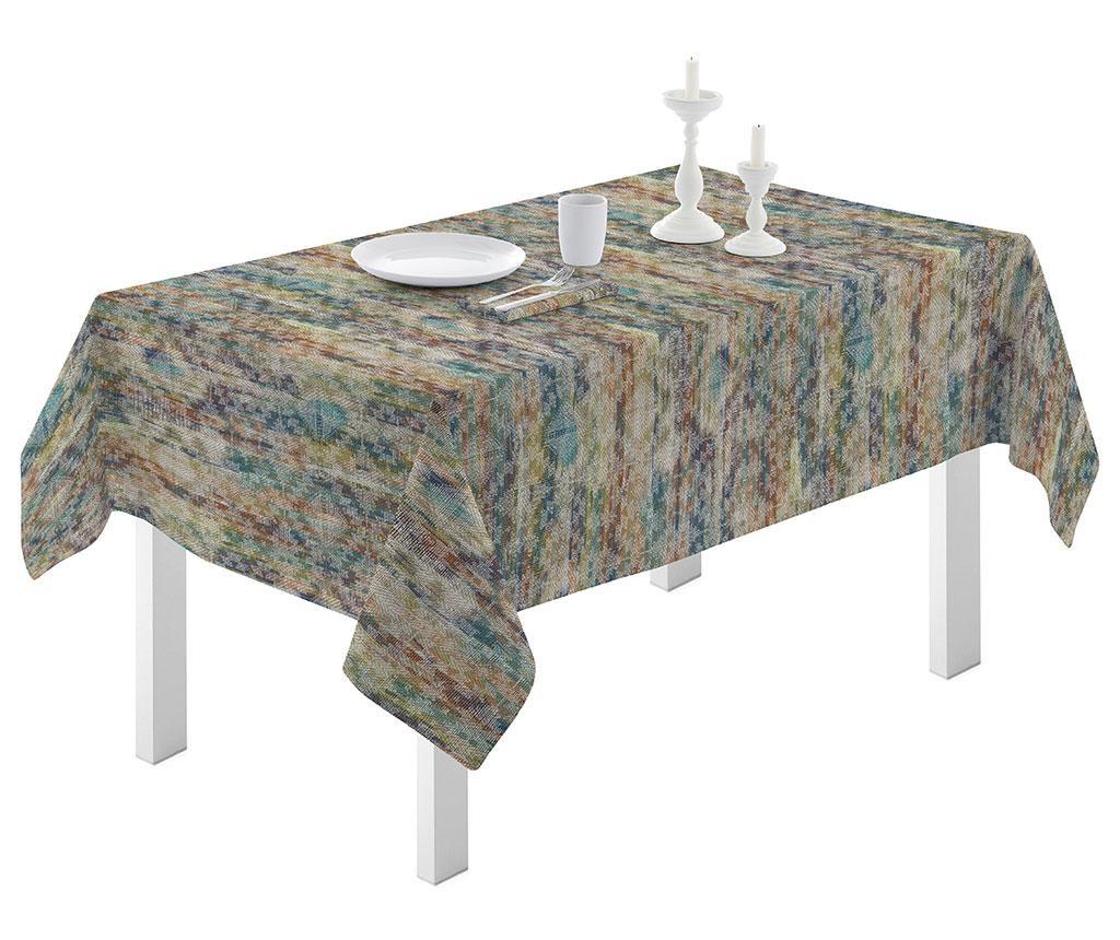Vittorio Allover Asztalterítő 150x250 cm