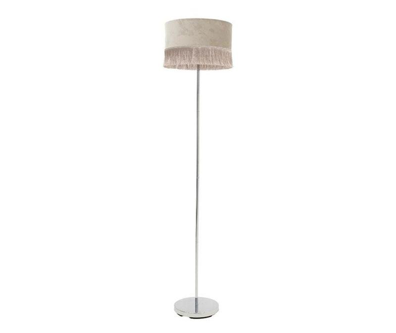 Samostojeća svjetiljka Lola Shine Beige