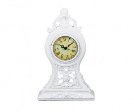 Stolni sat Tinka