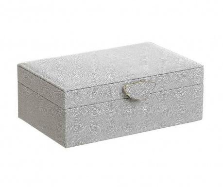 Кутия за бижута Elegant Pattern