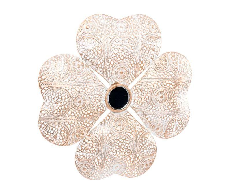 Decoratiune de perete Flower S