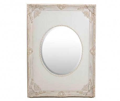 Zrcadlo Bohemian Flowers