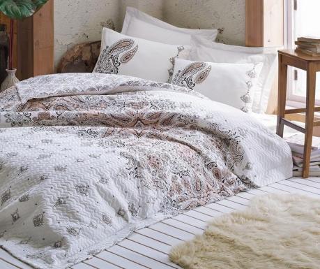 Prešívaná posteľná bielizeň Single Ranforce Harley