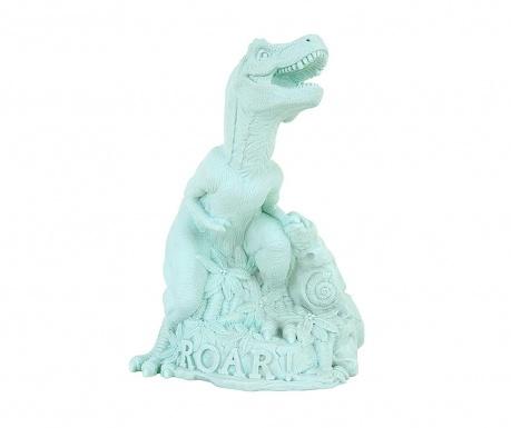 Nočna svetilka Dino Mint